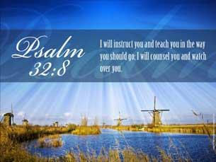 psalm32-8